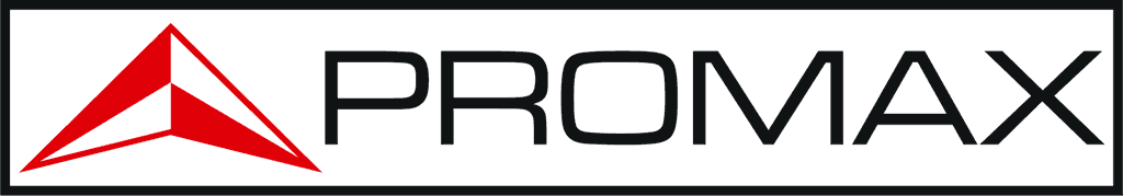 PROMAX Electronica