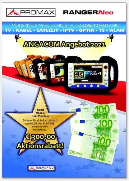 €300,00 Aktionsrabatt
