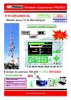 Katalog Novidades Equipamentos PROMAX 2014 (Brasil)