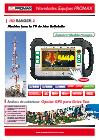 Catálogo de Novedades para América Latina (Septiembre 2015)