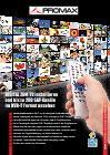 Katalog Digital zum TV Katalog