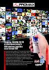Katalog Digital To TV