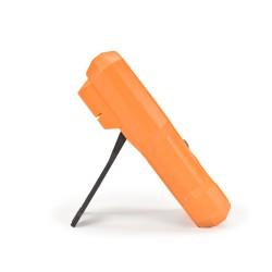 OD-620: Osciloscopio...