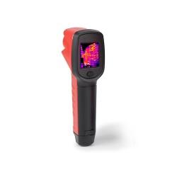 GF-857B: Generador de...