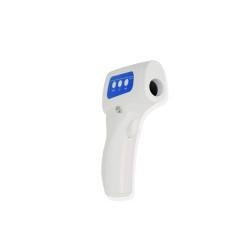 GF-858: Generador de...
