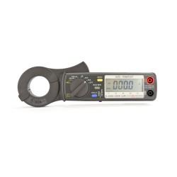 CP-534C: Capacímetro 20000...