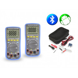 Testers TRMS PD-350:...