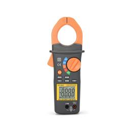 CT-193: Pinza amperimétrica...