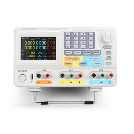 CT-237: Pinza amperimétrica...