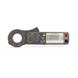 Pinza amperimétrica 400 V /...
