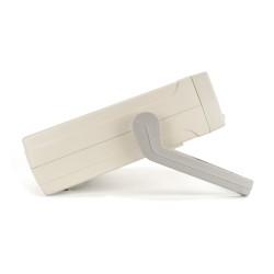 Generador de señal RF...