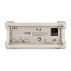 OS-782: Osciloscopio +...