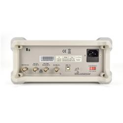 OD-603: Osciloscopio...